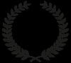 awards_kranz