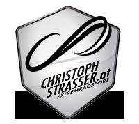 CStrasser