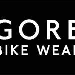 GBW_Logo_R_w