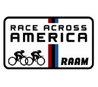 RAAM_RaceAcrossAmerica