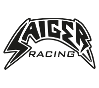 SAIGERRACING