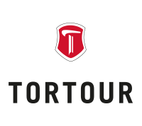 TORTOUR