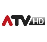 TV_ATV