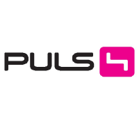 TV_PULS4