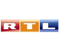 TV_RTL